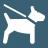 icon-chiens-acceptes