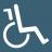 taxi-handicape