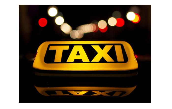 taxi familial 7 places aéroport Bordeaux